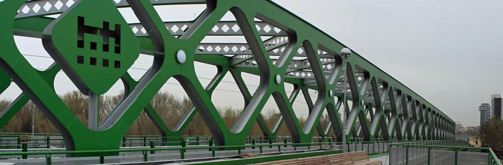 Starý most